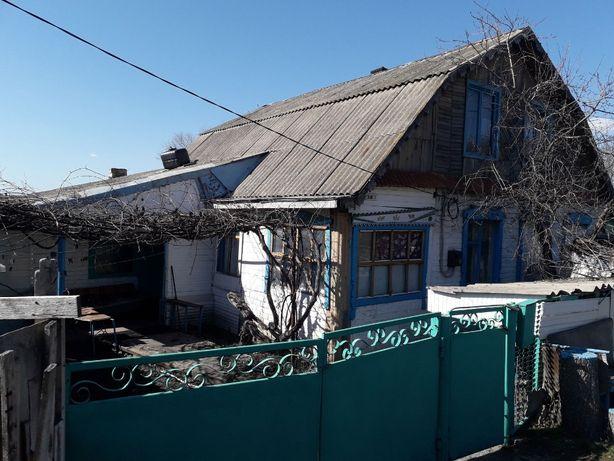 Продам дом 130м2 в с. Диброва пригород г. Днепр