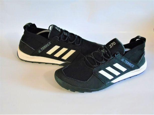 Adidas Terrex CC Daroga 270 oryginalne r44