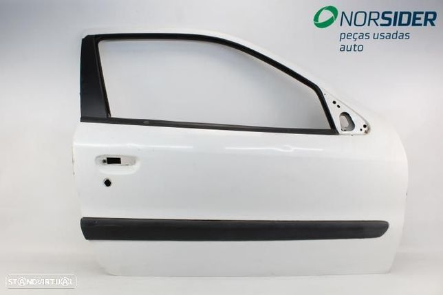 Porta frente direita Citroen Xsara Coupe Van|98-00