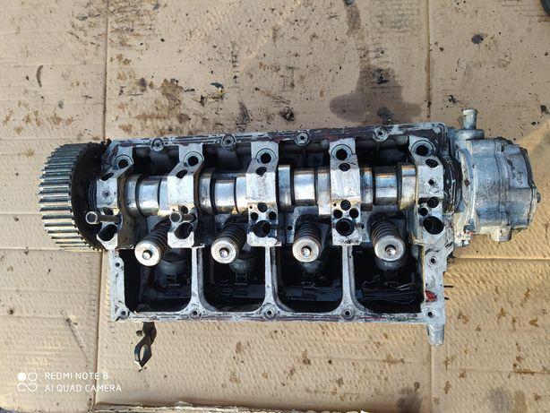 Головка Блоку Циліндрів VW Passat B5 1.9tdi /038103373R