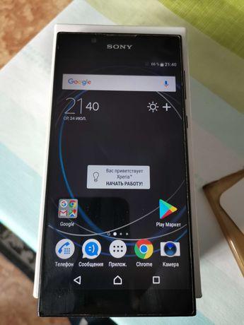 Sony Xperia l1 в доброму стані