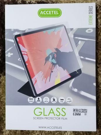 Película Samsung Galaxy Tab A