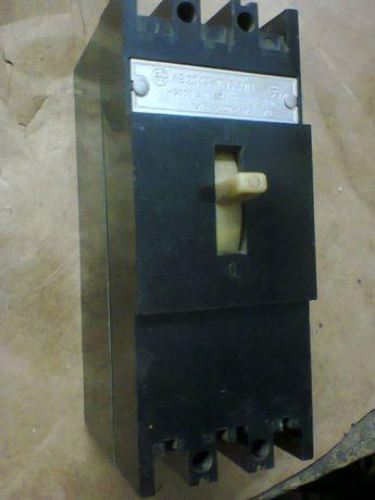 автоматический выключатель АЕ-2043