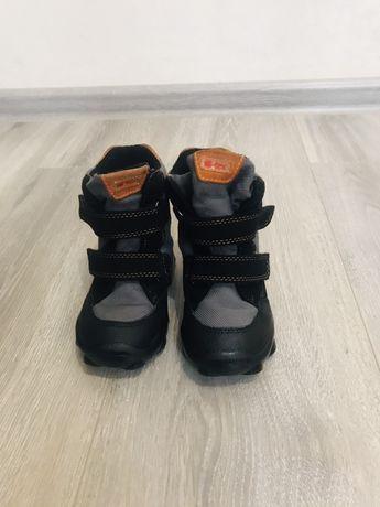 Термо Ботинки. Термо Ботінки. Сапожки. Черевички