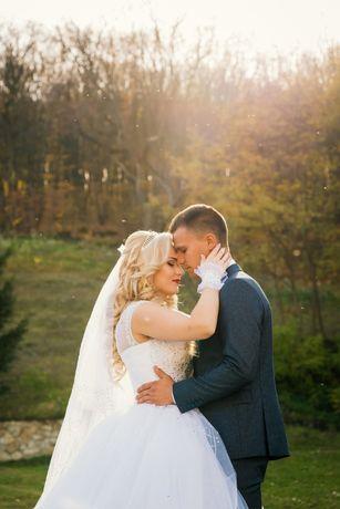 весільна Відео та Фото зйомка. Аєрозйомка