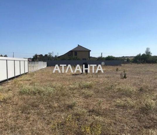 Продам участок 10 соток в Александровке