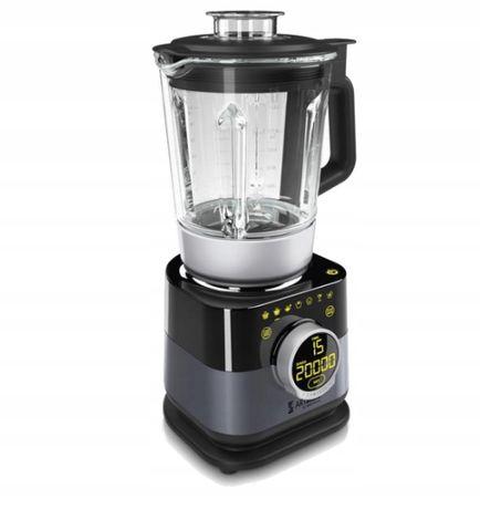 Zepter - Artmix - blender z funkcją automatycznego gotowania