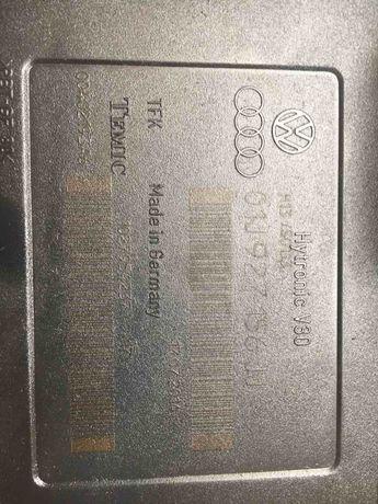 электронный блок управлeния вариатора ауди а6 с5 2.5 тди