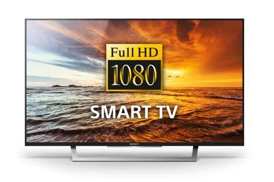 Telewizor SONY KDL-32WD750 Gwarancja 12-miesięcy FV23% Dostawa