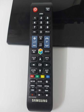 Comando samsung smart tv
