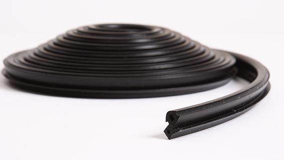 уплотнительная резина для окон пвх уплотнитель