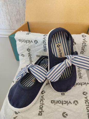 Sapatos vitória n22