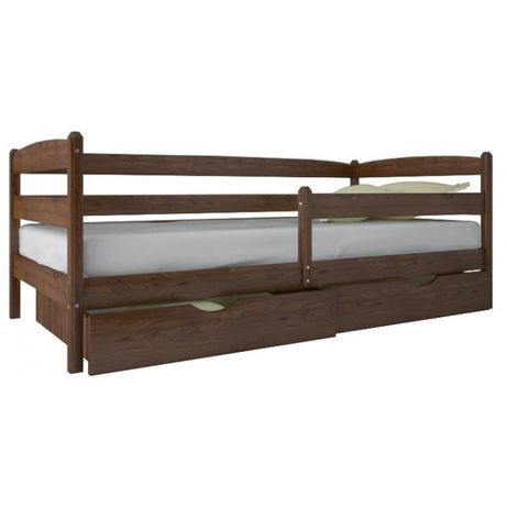 Кровать 1,9(2,0) * 0,8 и др. размеры