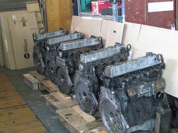 silnik vw lt 2,8tdi 158 lub 130kM.po remoncie ,gwarancja,wymiana.