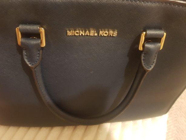 Sprzedam torebkę Michael Kors