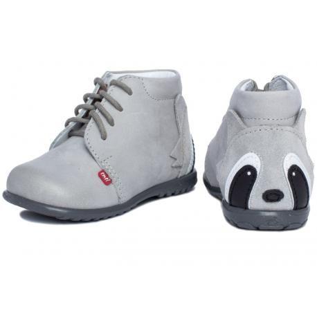 Roczki emelki EMEL r.21, gratis sandały Zara r.21