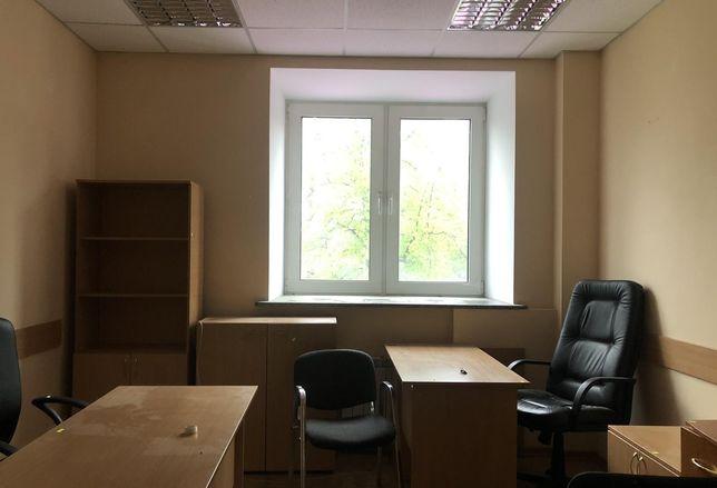Уютный офис 17 м2 с мебелью и ремонтом ул Львовская 7 минут к метро