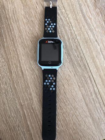 Zegarek dla dziecka XBLITZ