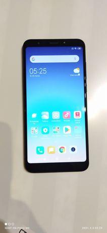 Xiaomi Redmi 5 plus 64/4 Miui 11 Global