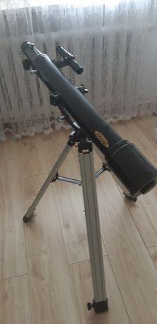 Teleskop spinor optics 70/700
