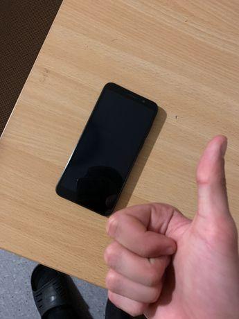 Telefon Huawei nowy nie śmigany