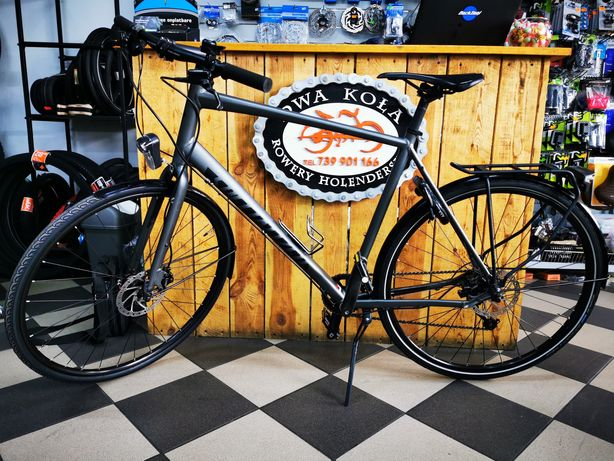 Rower Męski Specialized Source Sport