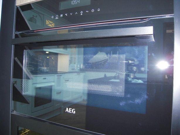 Mikrofalówka AEG KMR 721000B