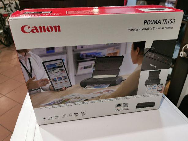 Canon PIXMA RE 150