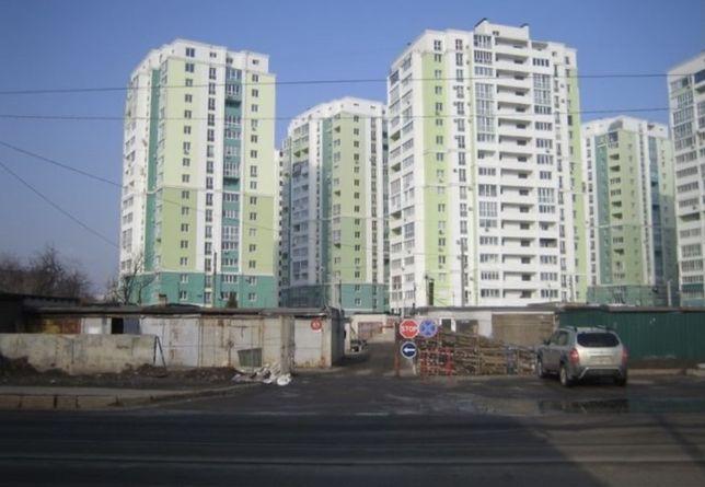 Продам гараж.ул Рогатинская левада.Клочковская.Центральный рынок.