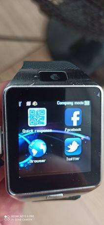 Smartwatch Manta MA427 CHICO