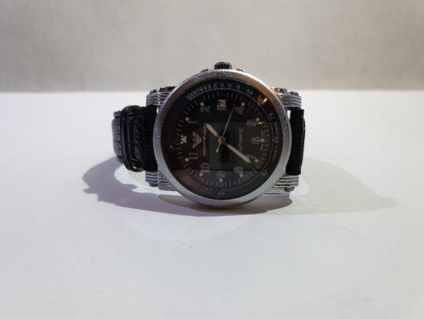 Zegarek automat EMPORIO ARMANI, Lombard Jasło Czackiego