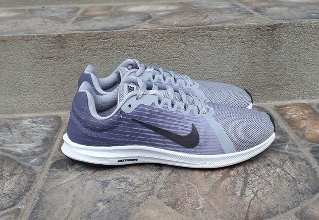 Оригинал 40 р. Беговые кроссовки Nike Downshifter 8