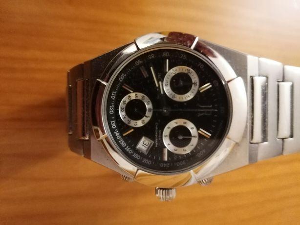 Relógio Jaques Richal Estoril