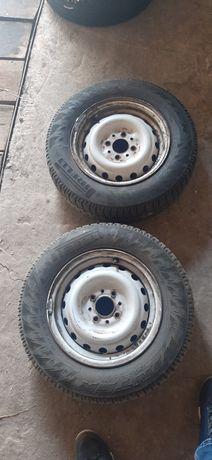 Два колеса 13 пирелли