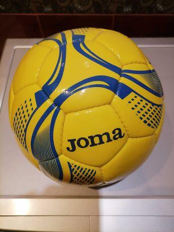 Продам новый футбольный мяч JOMA.