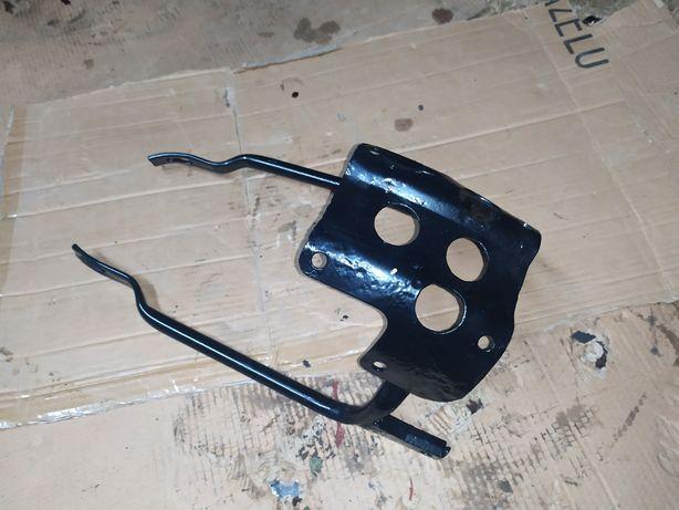 Mocowanie błotnik k750 k 750 m72 uchwyt stelaż pałąk rusek błotnik