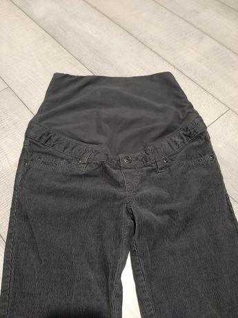Штани для вагітних,штаны для беременных