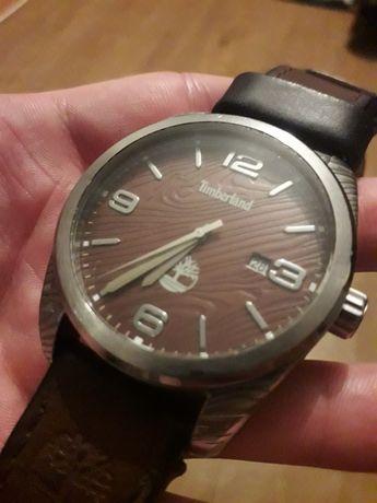 Оригинальные часы Timberland!Продам не дорого