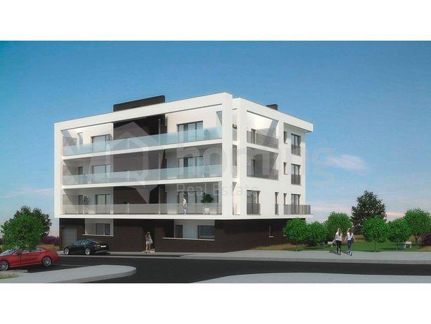 Apartamento T3 Olhão - Empreendimento Iris