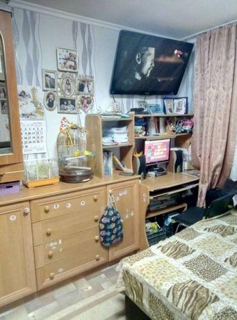 Смарт квартира в центре Черноморска