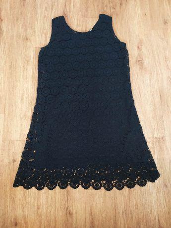 Кружевное платье BON PRIX,р54 очень красивое