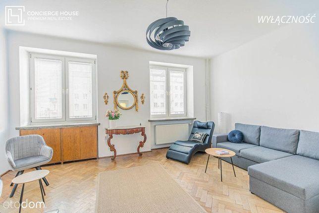 Dwa pokoje ul. Puławska 52, 2600 zł