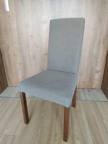 komplet krzeseł - nowe
