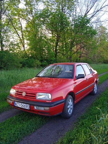 Продам Volkswagen Vento