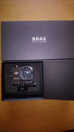Kamera Action HD 1080 P BRAX FEEL GOOD