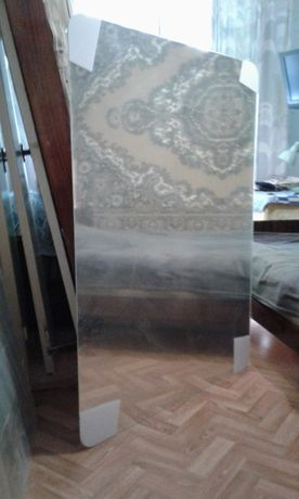 Зеркало большое (цена снижена)