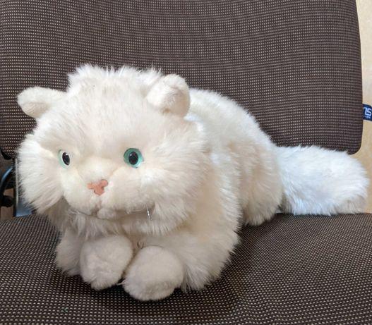 Мягкая игрушка Кот Кошка