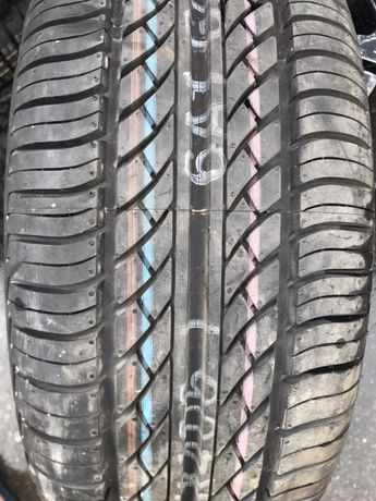 195 55 15 Hankook Optimo K 406