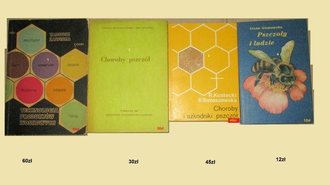 Rośliny lecznicze,zioła,ziołolecznictwo,pszczelarstwo,choroby pszczół,