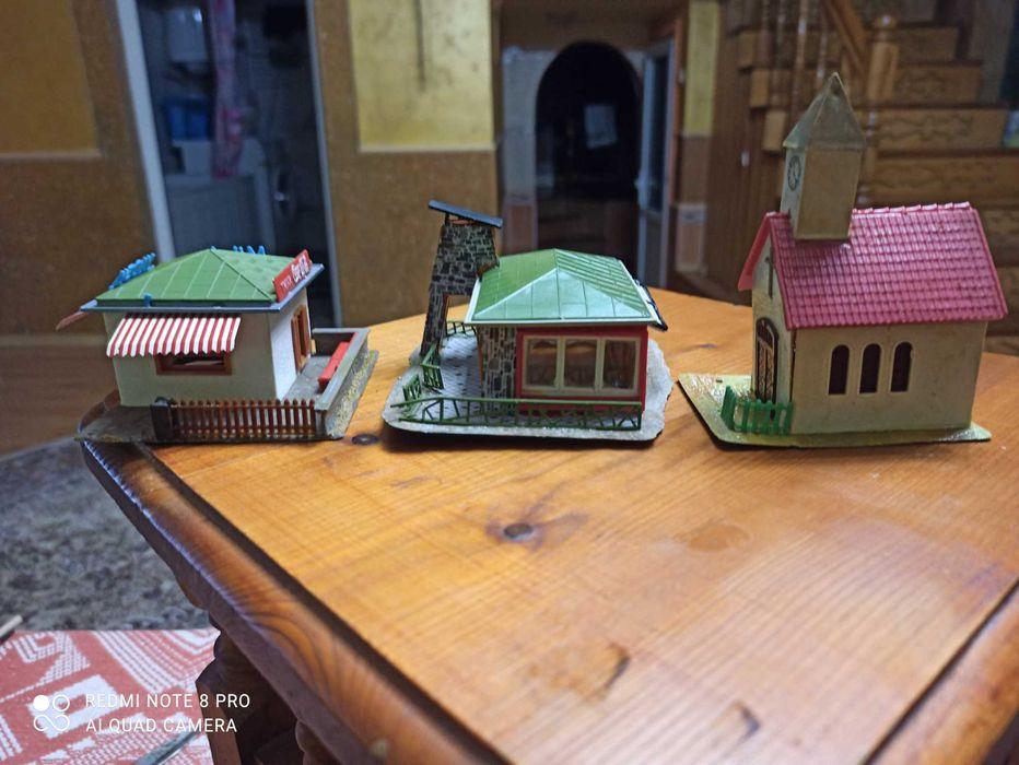 Киоск, кафе, церковь ,три дачных домиков Тячев - изображение 1